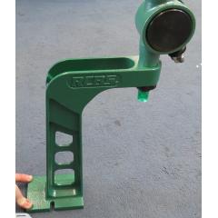 Gunworks Ltd Powder Tricklers Driblers Measures Kits