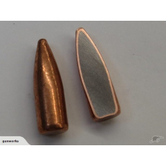 Gunworks Ltd - Projectiles