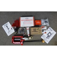 Gunworks Ltd - Reloading Kits