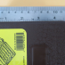 size of ammo wallet|