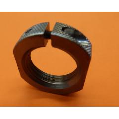 Gunworks Ltd - Die replacement parts, bushings and accessories