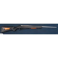 Gunworks Ltd - Rifles & Shotguns (new)
