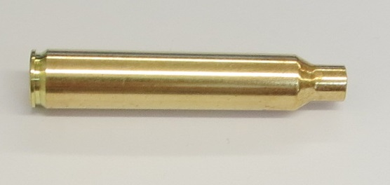 Gunworks Ltd - Norma 300 Remington Ultra Mag (RUM) Unprimed Brass