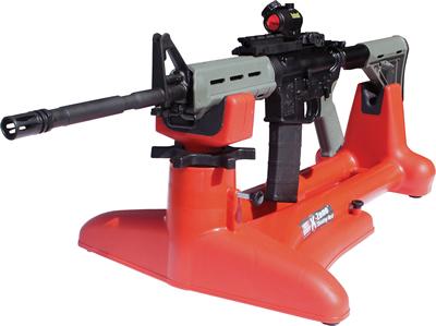 Gunworks Ltd Mtm K Zone Shooting Rest